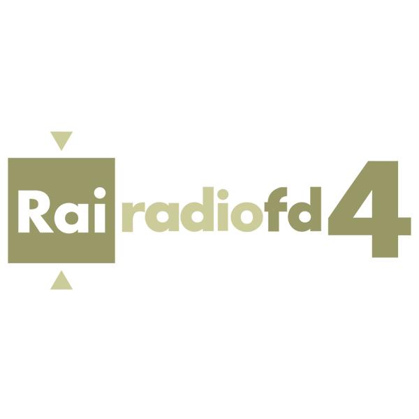 RAI FD4 Leggera - Rome
