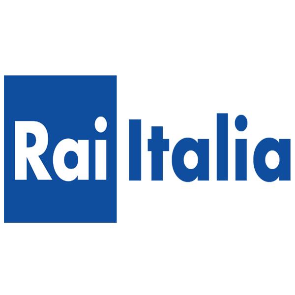 RAI Italia - Rome