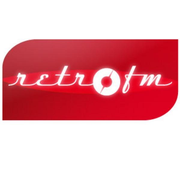 Retro FM - Bruxelles