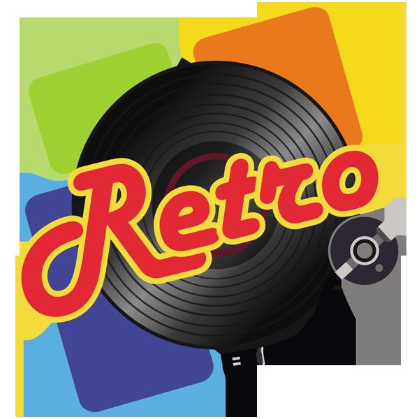 Radio Retro © Rock N Pop