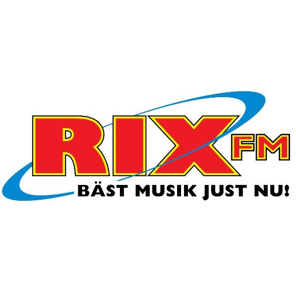 Rix FM