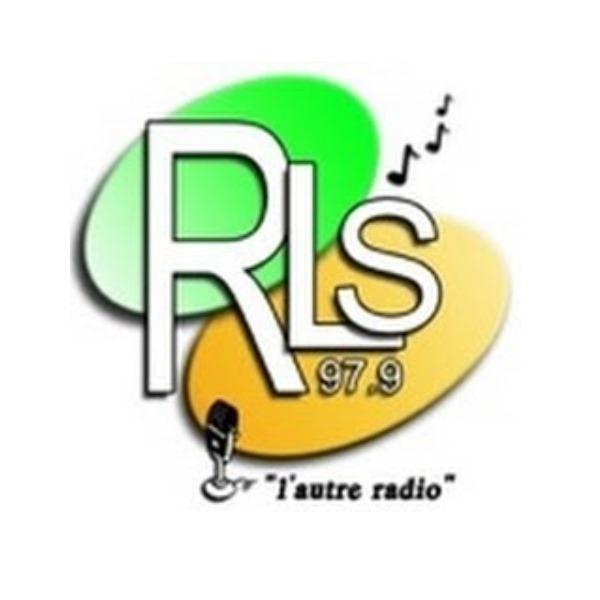 RLS - Radio La Sentinelle