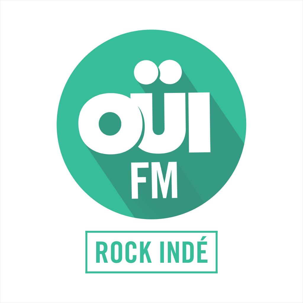 OÜI FM - Rock Indé