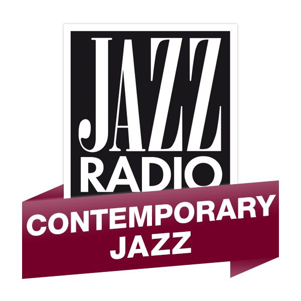 Jazz Radio - Contemporary Jazz