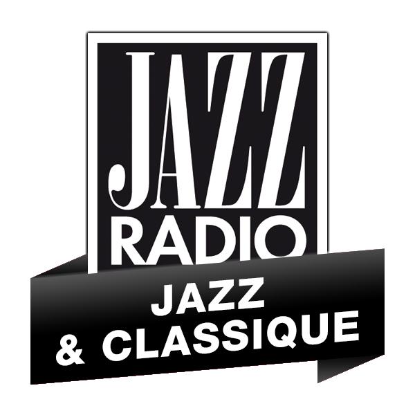 Jazz Radio - Jazz and Classique