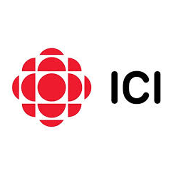 Ici Radio - Québec