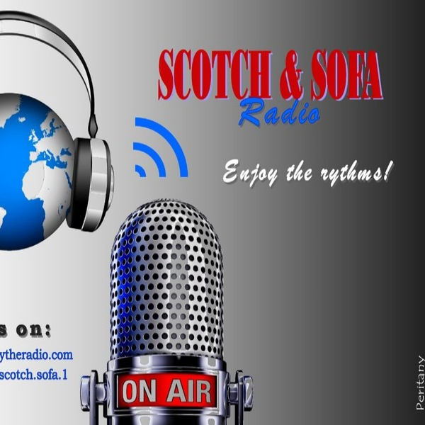 Radio Scotchandsofa