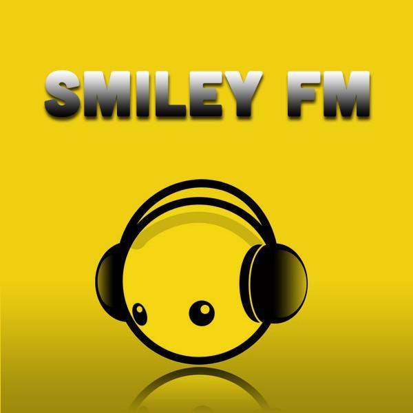 Smiley Fm