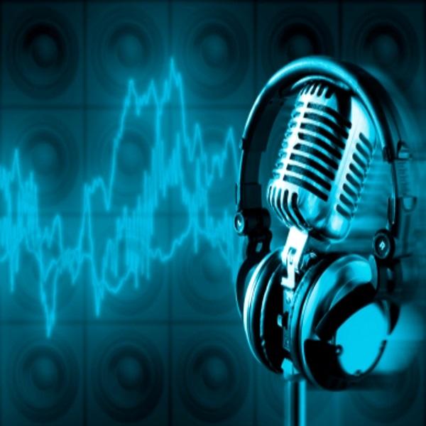 Top Radio Roro