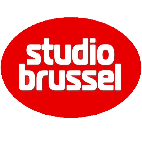 Studio Brüssel