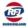 Ecouter RFJ ( Radio Fréquence Jura) en ligne