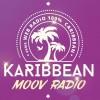 Ecouter Karibbean Moov radio en ligne