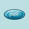 Ecouter 1Faith FM - Christmas Country en ligne
