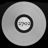 Ecouter 2702 Live en ligne