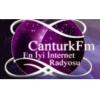 Ecouter CanturkFm en ligne