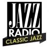 Ecouter Jazz Radio - Classic Jazz en ligne