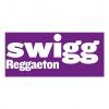 Ecouter SWIGG Reggaeton en ligne