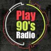 Ecouter Play 90's radio en ligne