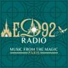 Ecouter ED92 Radio en ligne