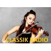 Ecouter CLASSIK RADIO en ligne