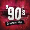 Ecouter 90s All Time Greatest en ligne