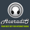 Ecouter AceRadio-The Hard Rock Channel en ligne