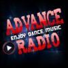 Ecouter Advance radio en ligne