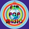 Ecouter AIR POP MUSIC en ligne