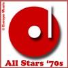 Ecouter All Stars '70s en ligne