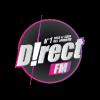 Ecouter Direct FM en ligne