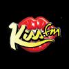 Ecouter Kiss FM Toulon/Marseille en ligne