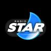 Ecouter Radio Star en ligne