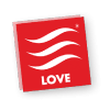 Ecouter Vibration Love en ligne