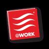 Ecouter Vibration @Work en ligne