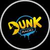 Ecouter DUNK Radio en ligne