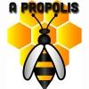 Ecouter A propolis en ligne