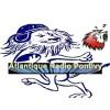 Ecouter Atlantique Radio Pontivy.M en ligne