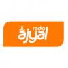 Ecouter Radio ajyal en ligne