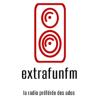 Ecouter extrafunfm en ligne