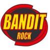 Ecouter Bandit Rock 106,3 en ligne