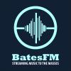 Ecouter Bates FM - Hard Rock en ligne