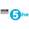 Ecouter BBC Radio 5 live en ligne