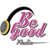 Ecouter BeGoodRadio - 80s Metal en ligne