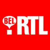 Ecouter Bel RTL en ligne