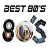 Ecouter Best 80 en ligne