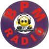 Ecouter BPM Radio en ligne