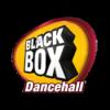 Ecouter Black Box Dancehall en ligne