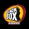 Ecouter Black Box Classic en ligne