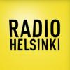 Ecouter Radio Helsinki en ligne
