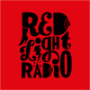 Ecouter Red Light Radio en ligne